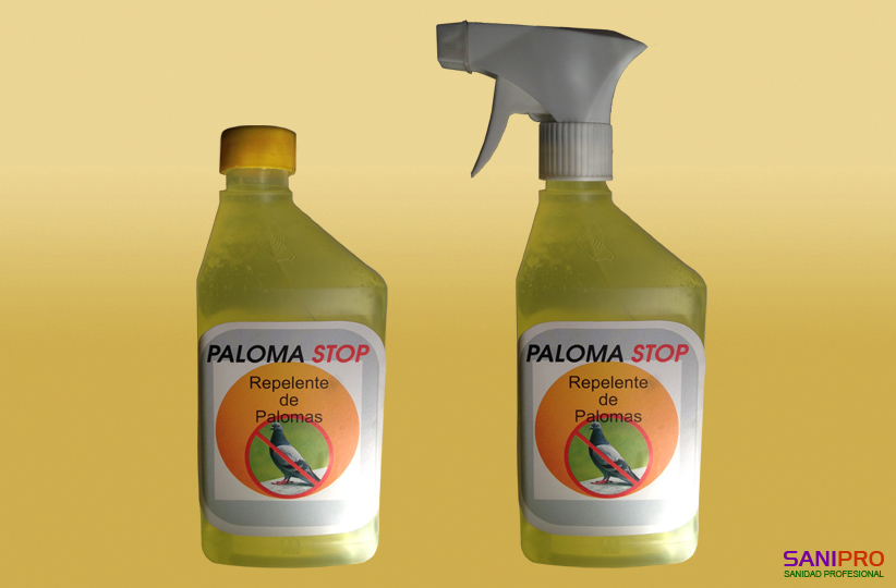 gel-repelente-de-aves-palomastop-new