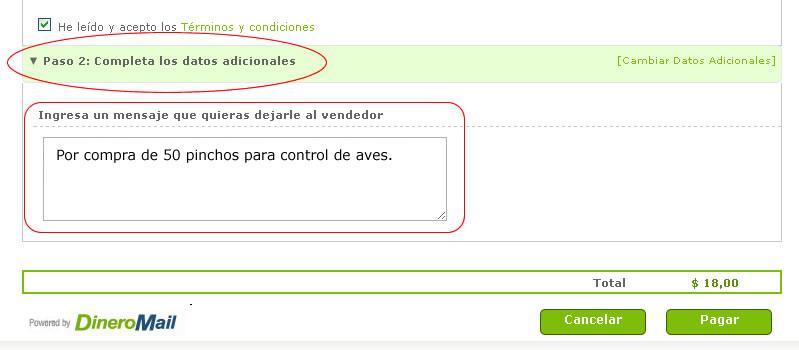 pago-servicios2