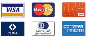 tarjetas de credito sin interes