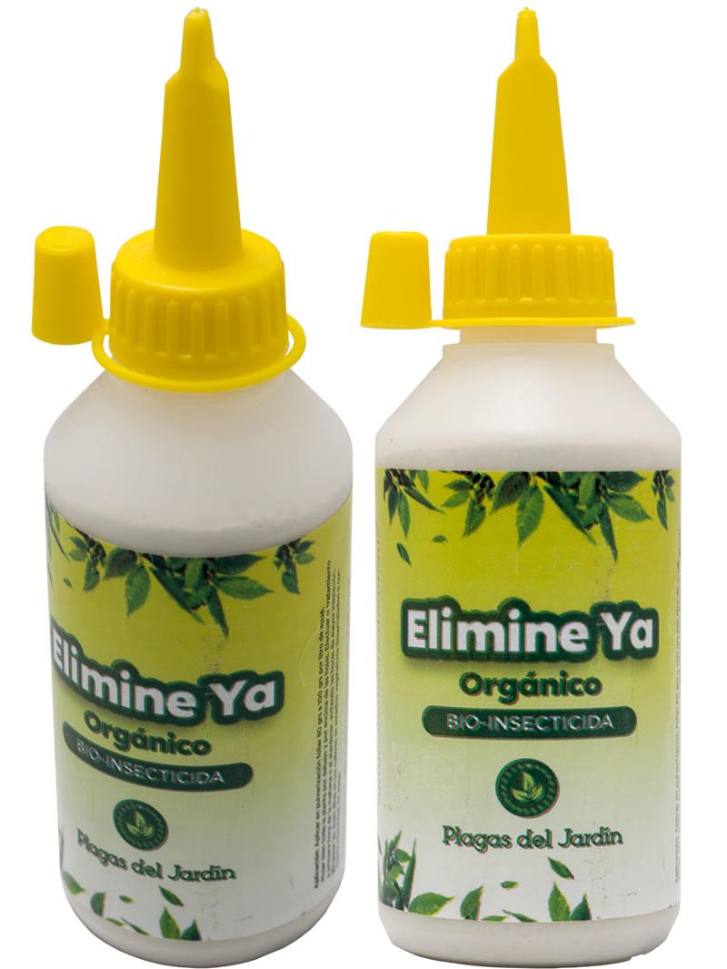 Elimine Ya - Jardin 240gr pag2