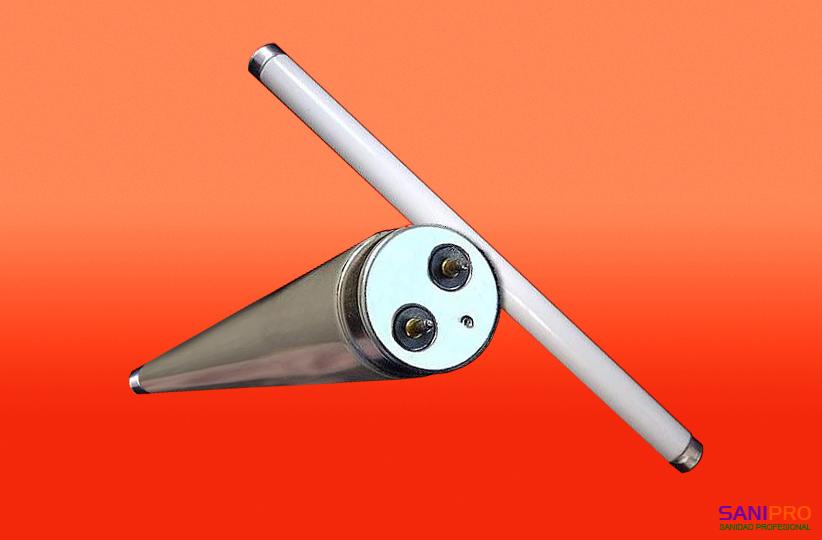 Tubos-UV-Clasicos-para-equipos-Vector-atrapa-insectos