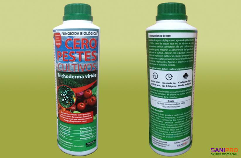 fungicida-biológico-trichoderma-viride