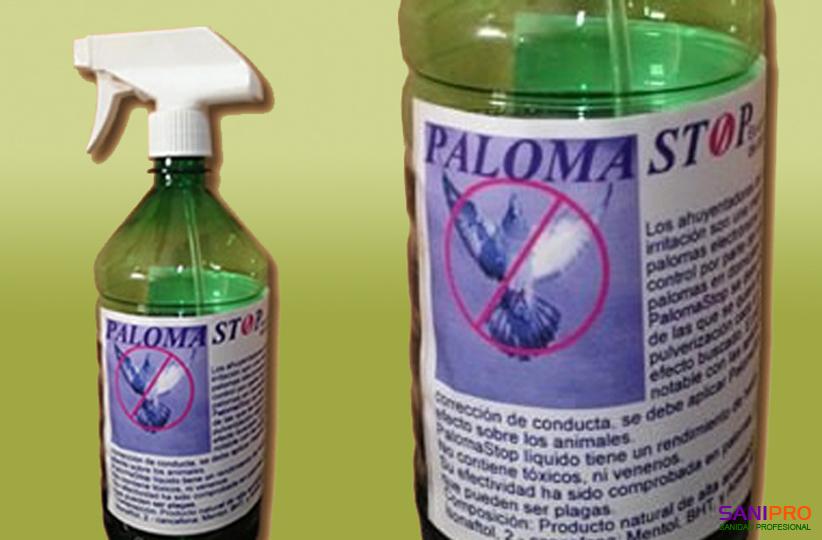 liquido-repelente-de-aves-palomastop