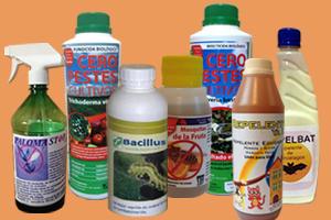 productos-biologicos