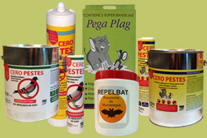 productos-ecologicos