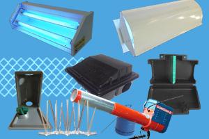 productos-mecanicos