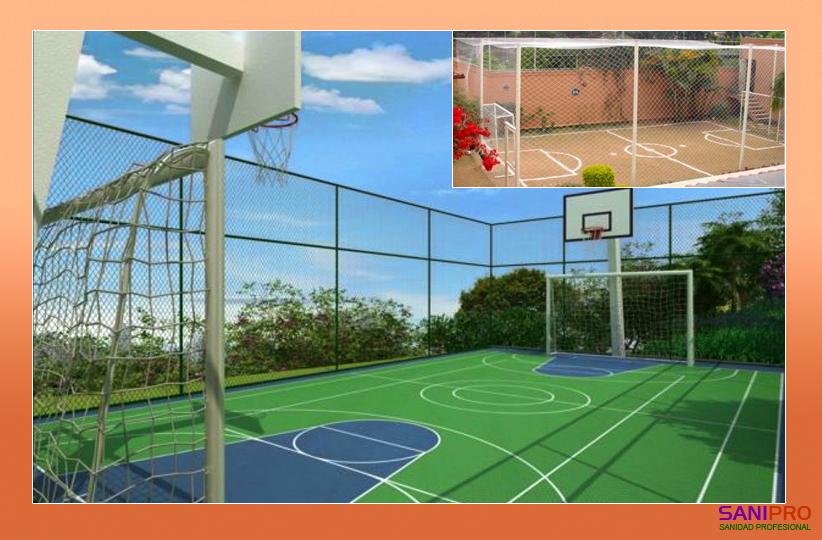 redes-deportivas