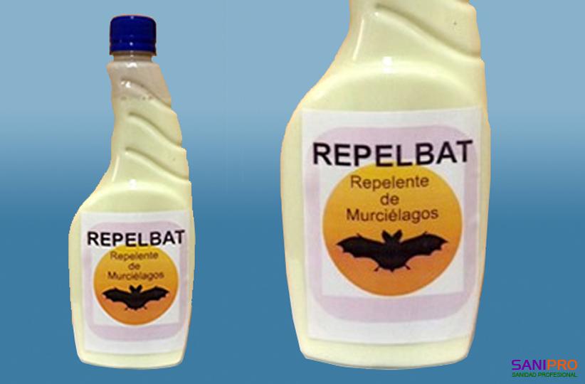 repelente-de-murciélagos-y-aves-repelbat-líquido